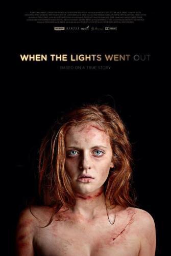 Когда гаснет свет смотреть фильм онлайн