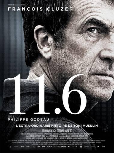 11.6 смотреть фильм онлайн