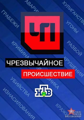 ЧП. Чрезвычайное происшествие. Расследование. Технология Майдана (2013.12.03)