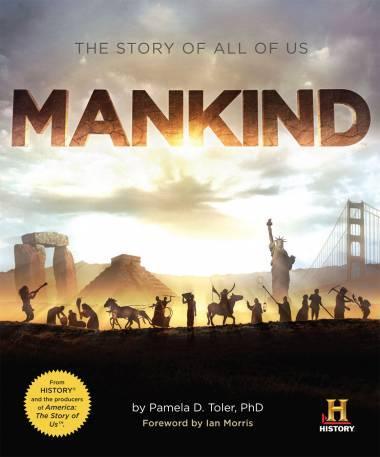 Человечество: Наша история (2012) смотреть фильм онлайн