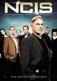 Морская полиция: Cпецотдел (11 сезон) смотреть фильм онлайн