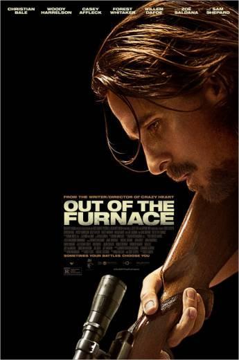 Из пекла (2013) смотреть фильм онлайн